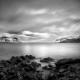 Dyrafjordur Western Fjords Johannes Frank