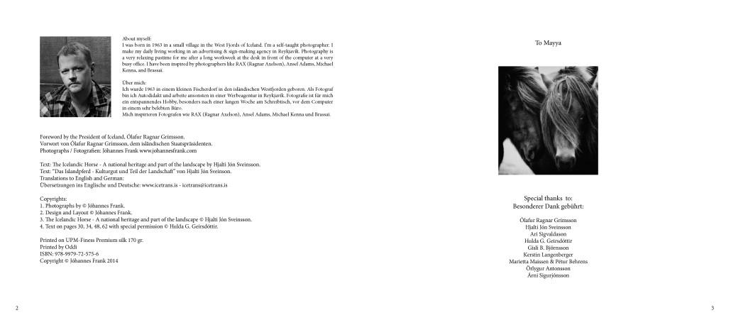 Hross endanlegt1-15_Page_2