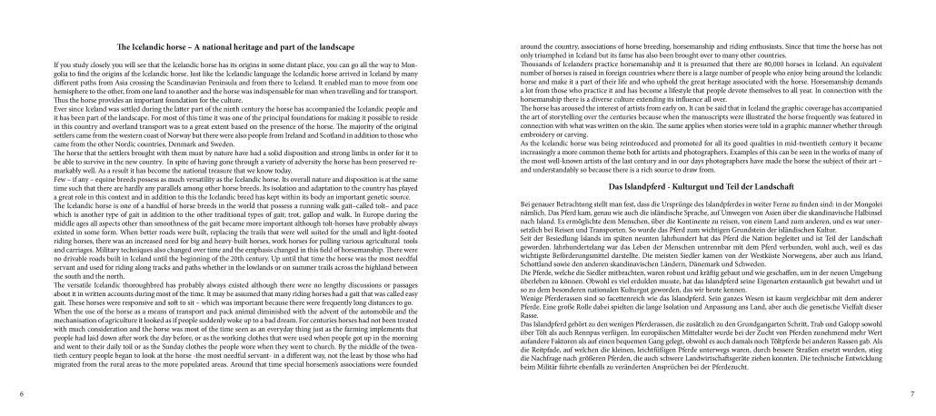Hross endanlegt1-15_Page_4