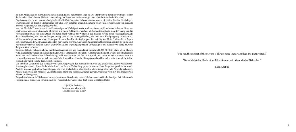 Hross endanlegt1-15_Page_5