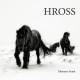 hross book cover