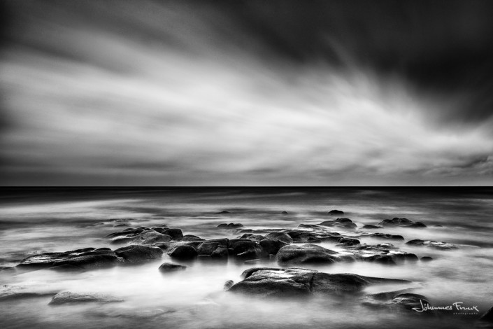 Black and White Photography Iceland JFart