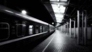 train mariupol ukraine