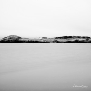 Black and White Photography Johannes Frank