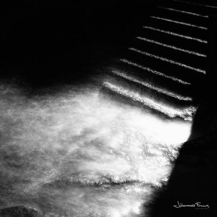 Light from above Johannes Frank