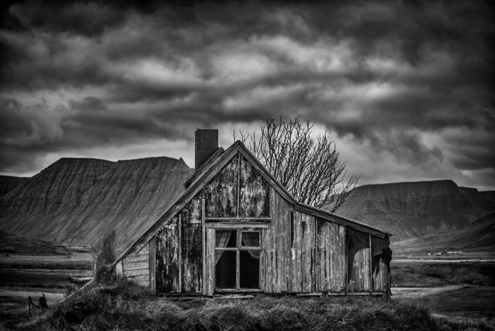 breiðdalur,breidal,westfjords