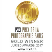gold award Px3 johannes frank