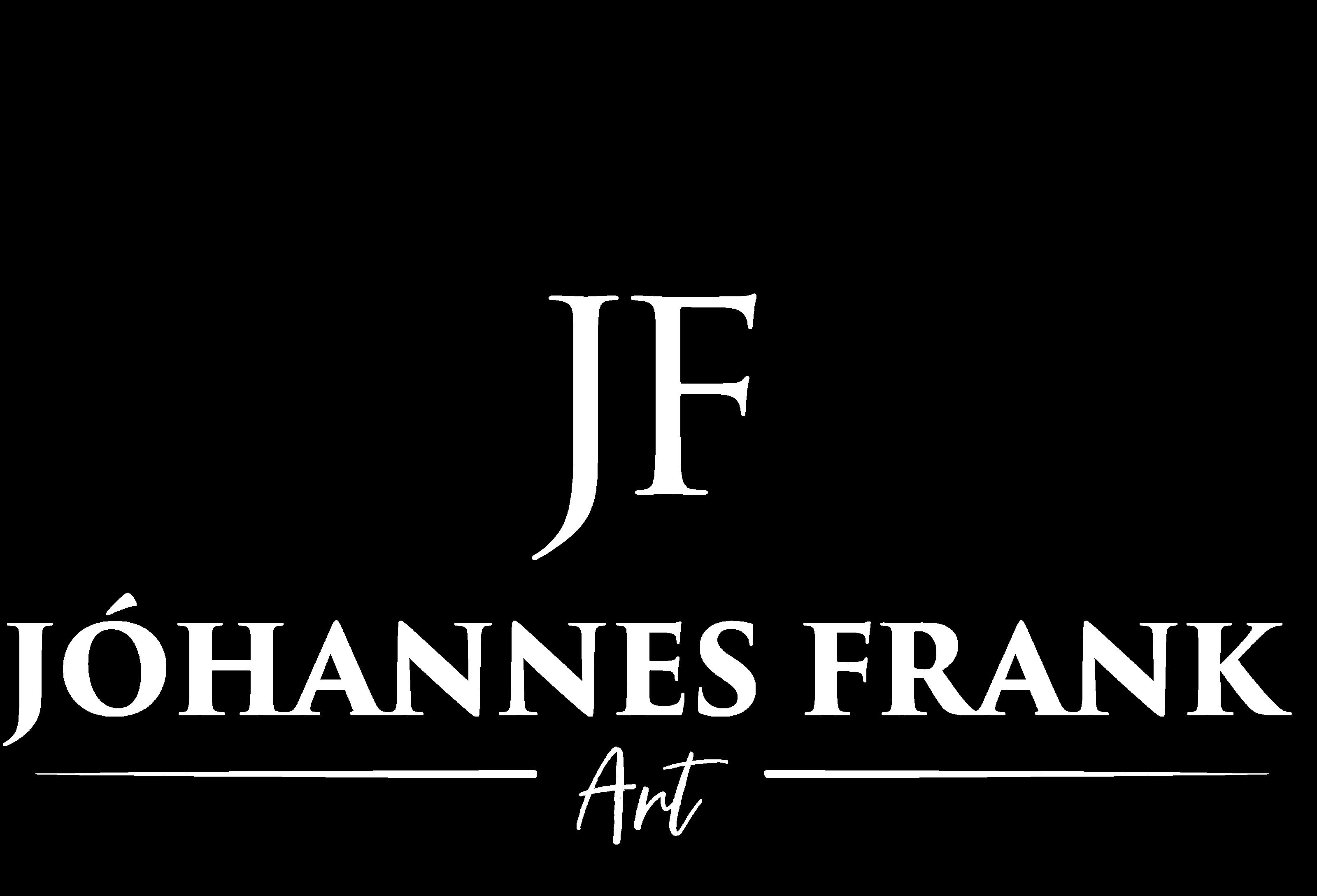 johannesfrank.com