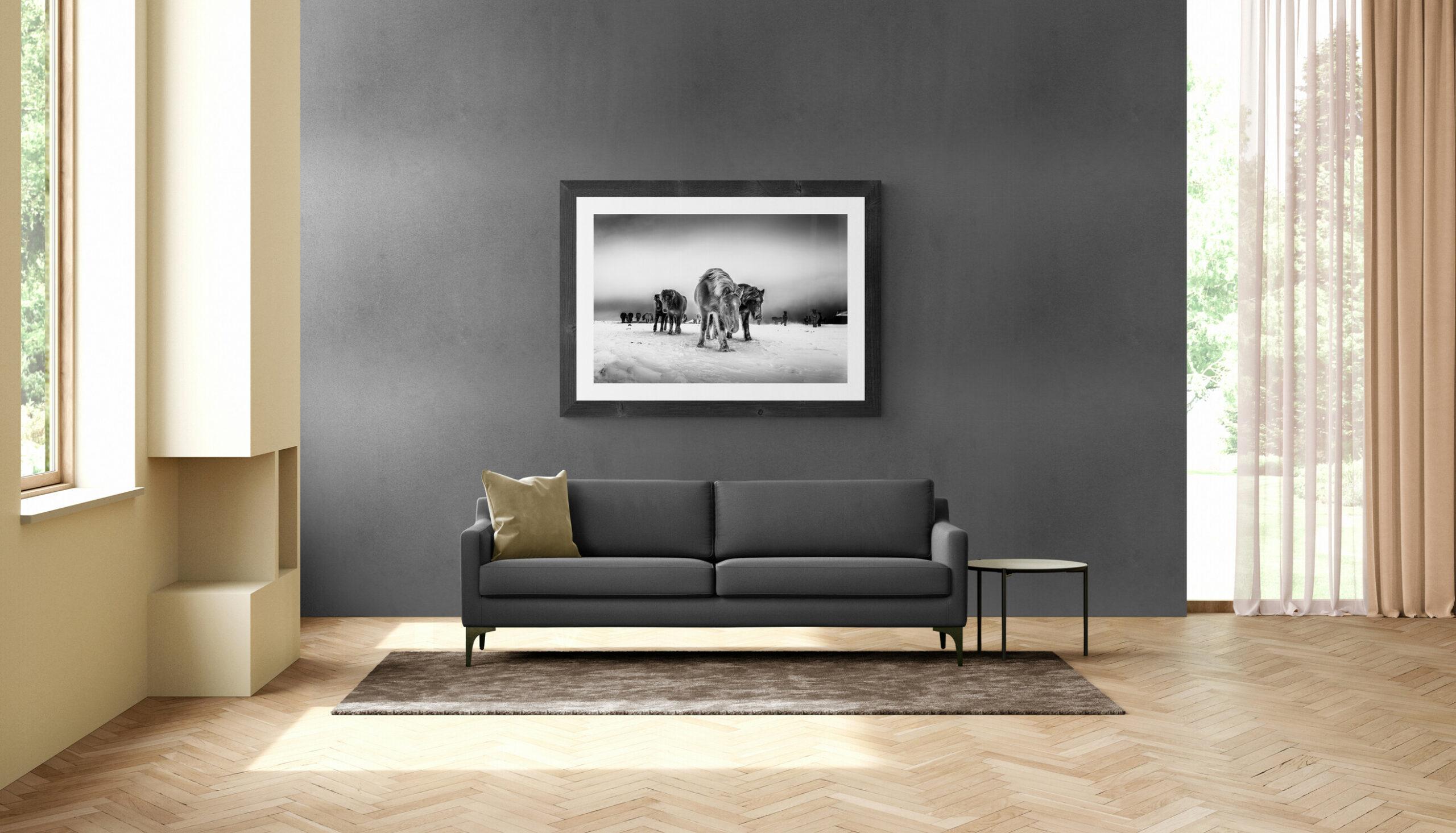 How are You framed image johannesfrankart.com