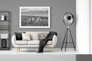 Johannes Frank Art Prints johannesfrankart.com